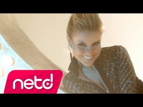 Gülben Ergen feat. İzel & Ercan Özledim music videos 2016 dance