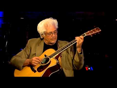 Beyond Category: Larry Coryell