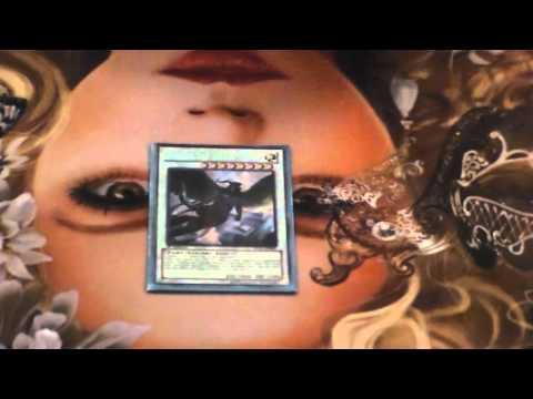 Yugioh Fairy Agent Deck Profile - September 2015