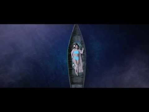 Жемчуг Я бы тебя pop music videos 2016