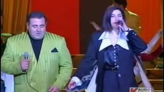 ARAM ASATRYAN - MUSIC VIDEOS - PART 3  © 1998