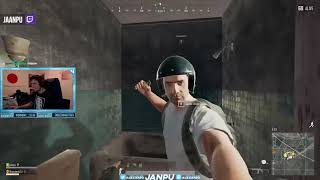 PUBG daily funny moments