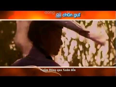 Watch Xiao ao jiang hu (2000) online Free streaming