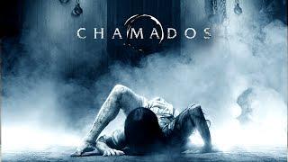 O Chamado 3 | Trailer 1 | LEG | Paramount Brasil