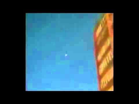 Green men in the sky over Rossiey Kolomna Kolychevo 11 02 2015.Ukraine War,News Today!