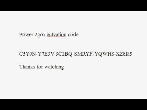 Cyberlink power dvd 7 cd key generator