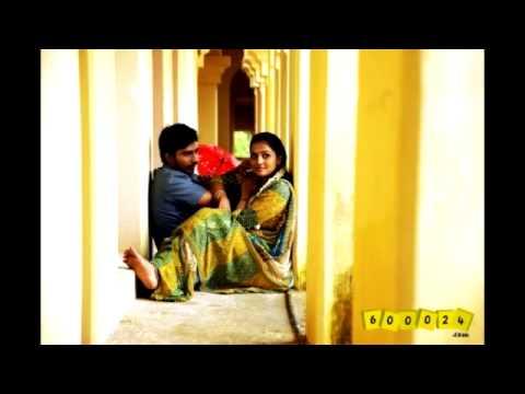 Tamil Remix - Kullanari Kootam - Vizhigalile