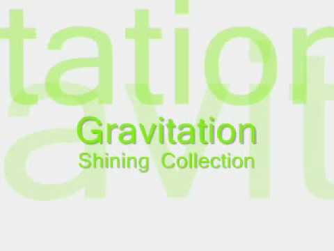 images of gravitation sdo x free mp4 video download 1 wallpaper