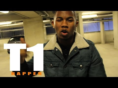 T1 - Fire In The Streets | Hip-hop, Uk Hip-hop, Rap