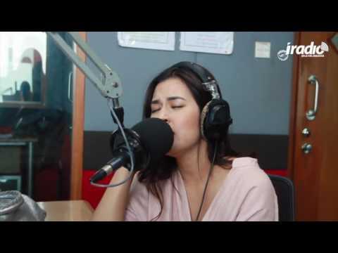 download lagu #SatuJamBersama Raisa - Tentang Cinta gratis
