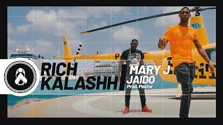 download lagu Rich ❌ Jaido - Mary J Prod. Pastor 👫🌹 gratis