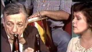 Adoniran Barbosa E Elis Regina 1978 Completo