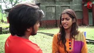 বিশ্বাস || Bissas || Bangla New Short film 18 || Taslim Hasan Ridoy