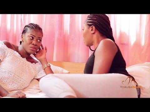 Imole - Latest Yoruba Movie 2018 Romantic Drama Starring Ayo Mogaji | Jibola Dabor thumbnail