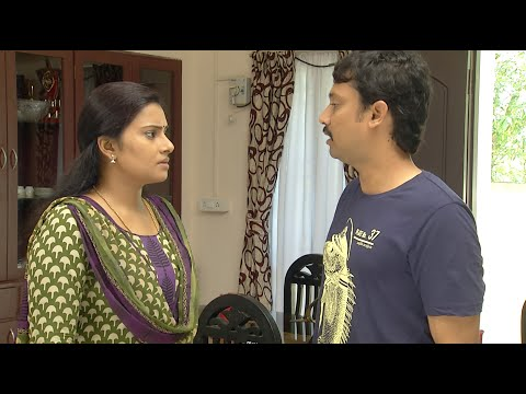 Thendral Episode 1244, 20 09 14 video