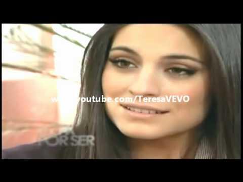 Teresa Novela Capitulo 24 y 25 AVANCE por Univision