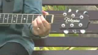 Watch David Pomeranz My Favorite Story video