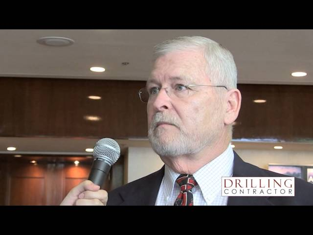 Shale boom breathes new life into IADC Permian Basin Chapter