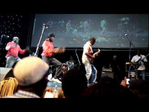 Alick  Macheso Mundikumbuke video