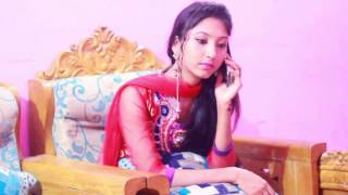 Music video by model Munna