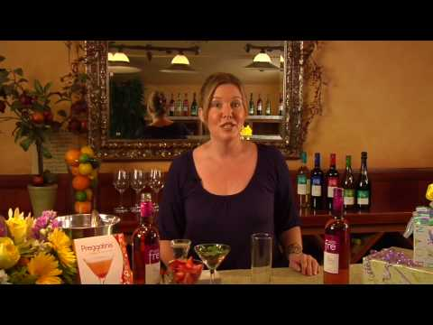 0 How To Make A Non Alcoholic Mojito For A Baby Shower   Small Screen
