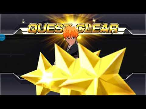 Crazy Gaming Bleach (Japanese: ブリーチ Hepburn: Burīchi) Soul Gampeplay