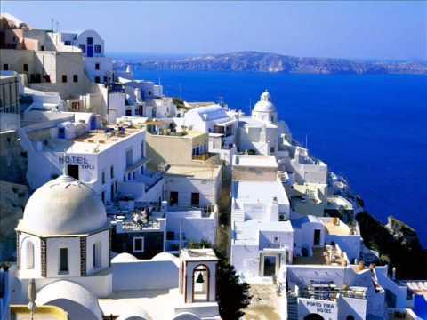 Monakos (Monaxos Greek Music ) TRIANTAFYLLOS MONAHOS Τριαντάφυλλος ΜΟΝΑΧΟΣ