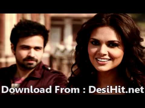 JANNAT 2 | TUJHE SOCHTA HOON |FULL SONG |HQ| EMRAAN HASHMI |BOLLYWOOD HINDI INDIAN