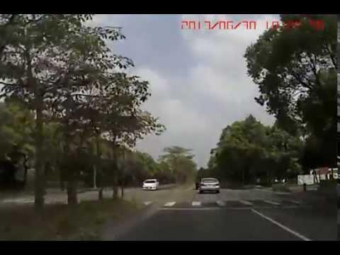 2013-06-30 恐怖的逆向飛車!
