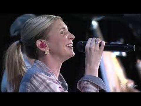 media bless the lord oh my sou kim walker chords