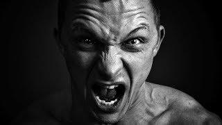 Como controlar a própria irritação? Padre Paulo Ricardo ensina!