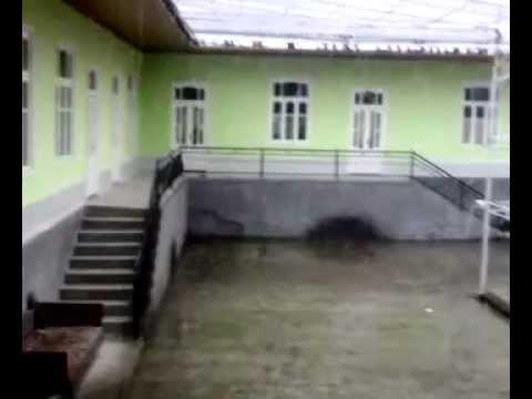 Uzbekona uylar ( uzbek houses in fergana?