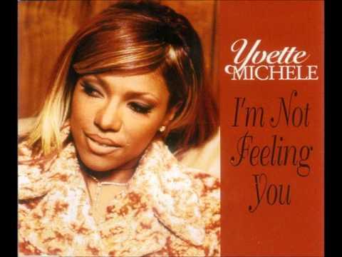 Yvette Michelle Net Worth