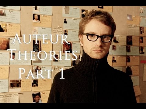 Nicolas Winding Refn: Biography And Film Analysis Part 1-Auteur Theories
