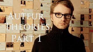 Nicolas Winding Refn: Biography and Film Analysis Part 1-Auteur Theories