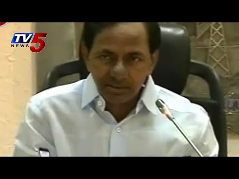 Govt schemes only for who needs | T Govt serious on bogus cards : TV5 News
