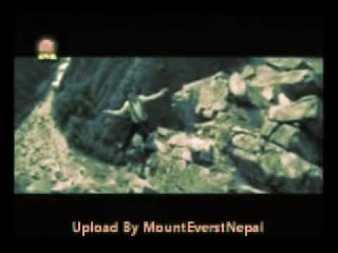 Nepali Full Movie Flash Back video