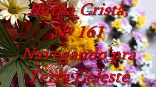 Vídeo 202 de Harpa Cristã