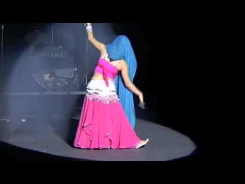 Renu Thapa Beedi Jalaile video