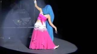 download lagu Renu Thapa Beedi Jalaile gratis