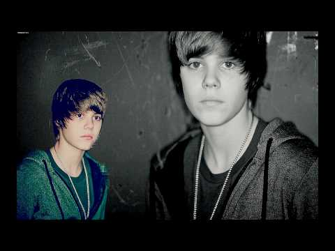 Justin Bieber AMAZING WALLPAPERS!!!