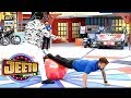 Push-Up Laagou , bike lay Jaou Jeeto Pakistan