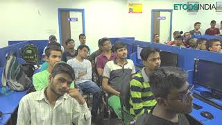 5 Characteristics  Students must develop to Achieve Goal  By Nv Sir(ETOOSINDIA.COM)