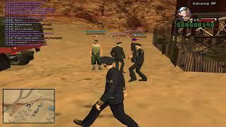 Grand Theft Auto  San Andreas 2018 07 10   15 14 17 05