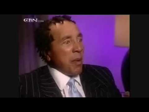 Story Of Smokey Robinson