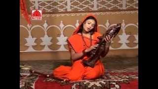 Meera Chodaya Ghar Ne Baar [Rajasthani Shyam Bhajan] by Kishor Paliwal
