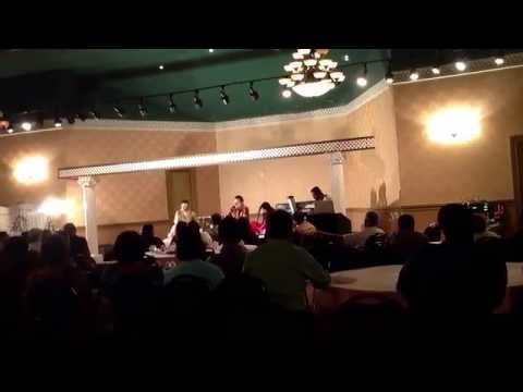 Sunil Khanna Mere Mheboob Kayamat video
