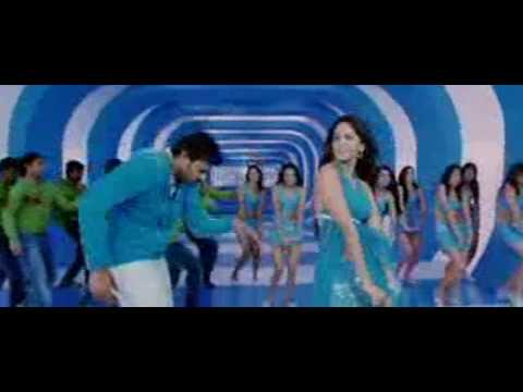 Sura Video Songs Thanjavoor Jillakkari Telugu Dance.3gp video