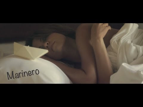 Fatiniza - Marinero