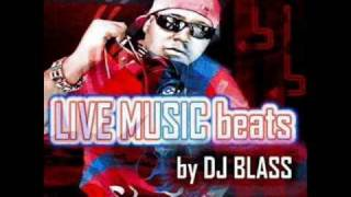 DJ Blass - Exitos (Official Mix) (Www.OtroFlow.Tk)